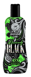 Australian-Gold-Deviously-Black
